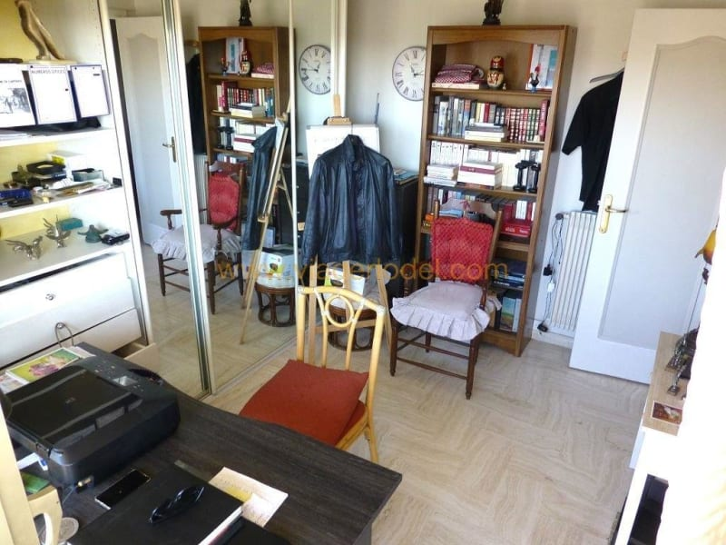 Rental apartment Cannes 1 750€ CC - Picture 7