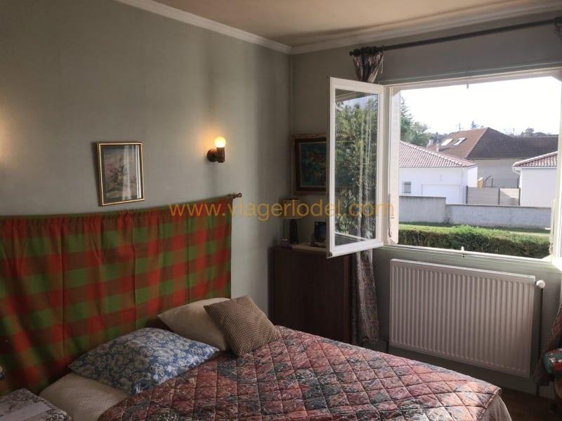 Verkauf haus Bourg-de-péage 208000€ - Fotografie 6