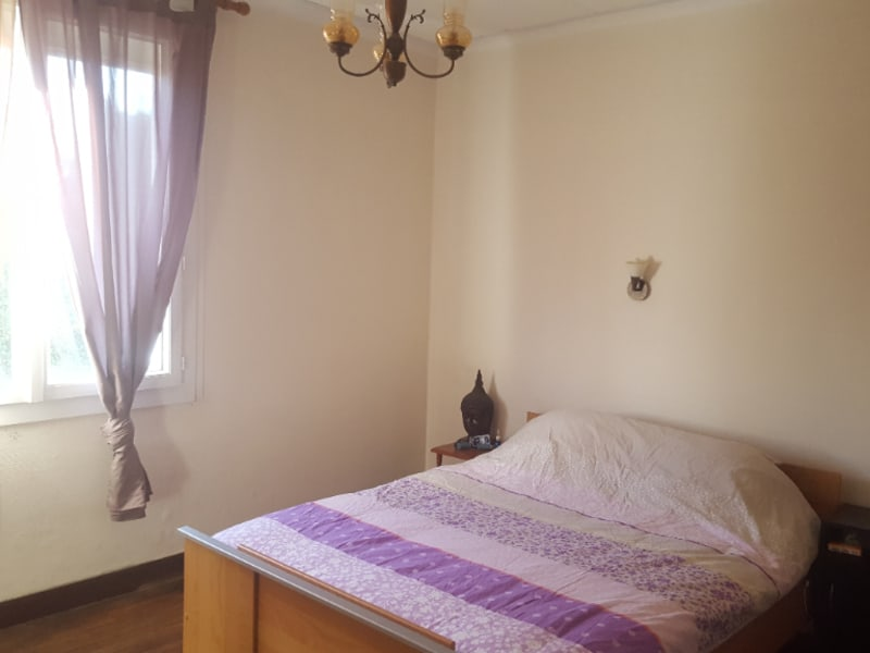 Sale house / villa Tremeven 156000€ - Picture 5
