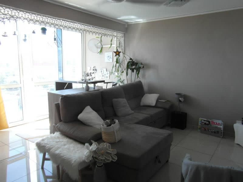 Sale apartment St denis 181 900€ - Picture 5