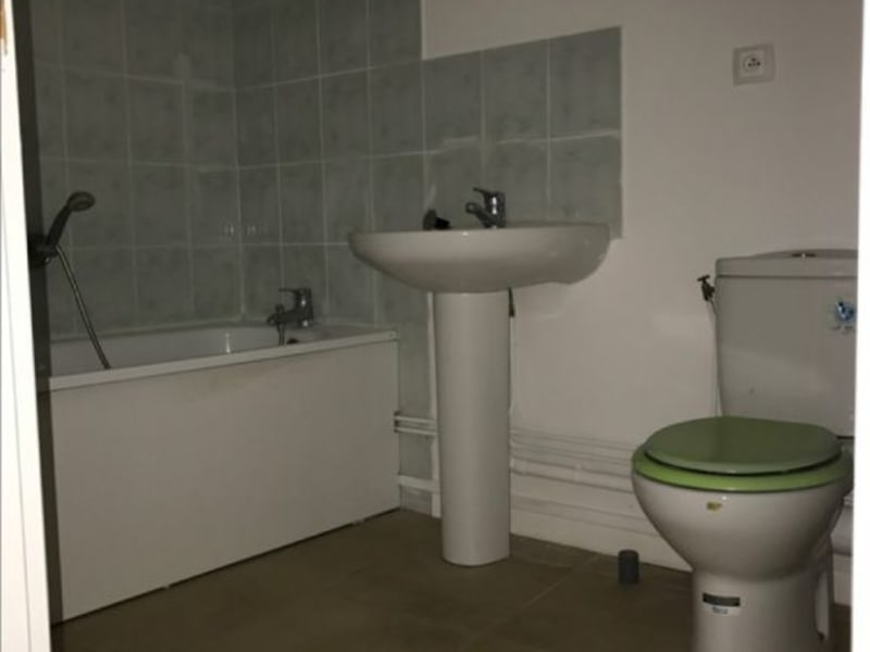 Location appartement Vaux le penil 589€ CC - Photo 4