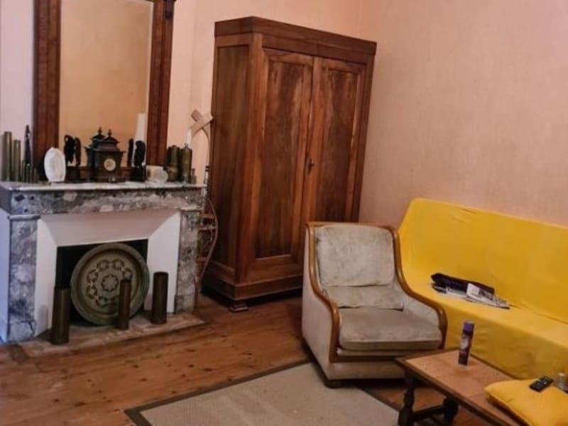 Sale house / villa Bourg 358000€ - Picture 3