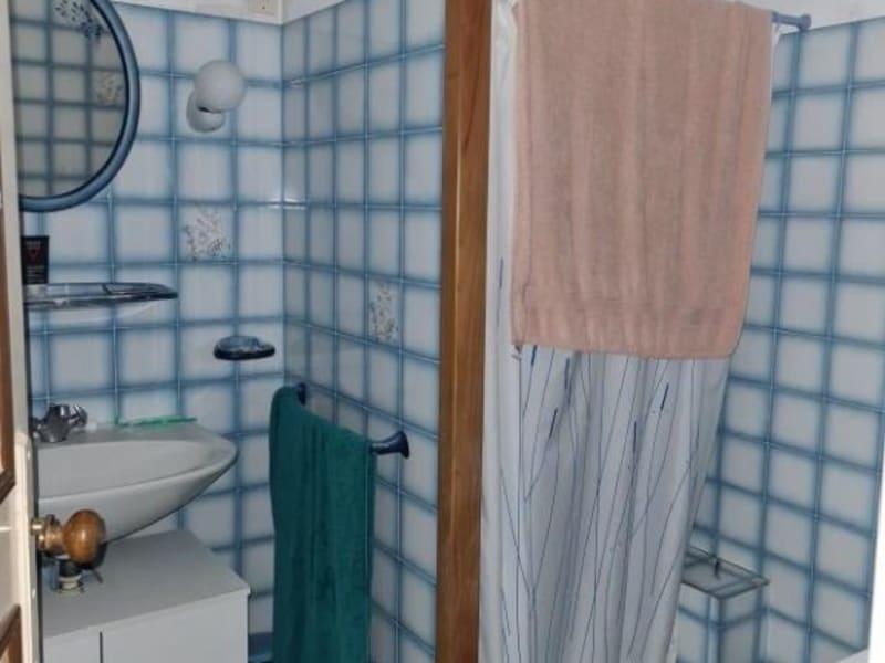 Sale house / villa Bourg 358000€ - Picture 6