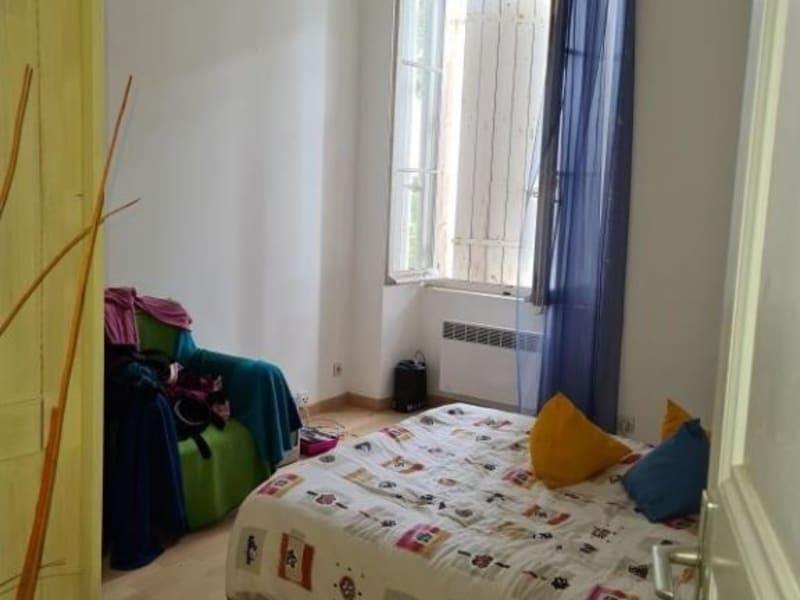 Sale house / villa Bourg 358000€ - Picture 7