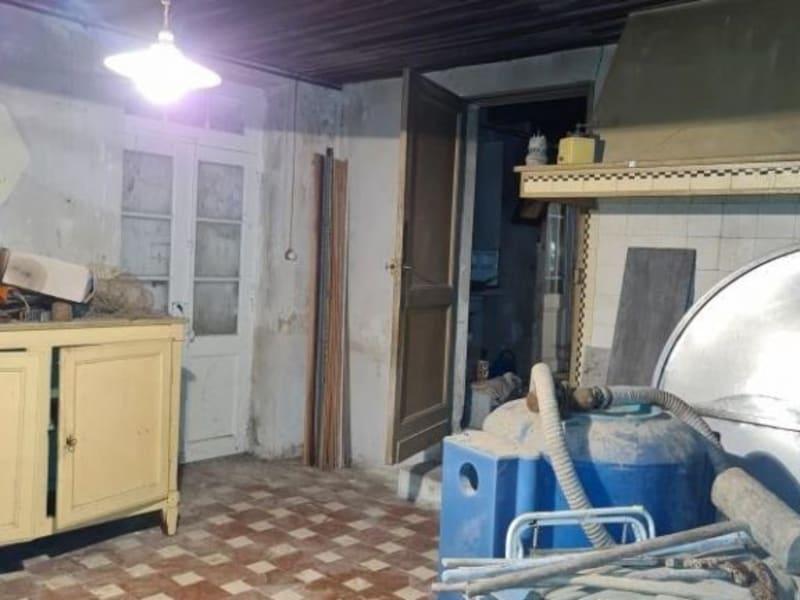 Sale house / villa Bourg 358000€ - Picture 9