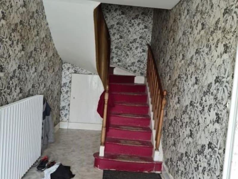 Sale house / villa Bourg 358000€ - Picture 11