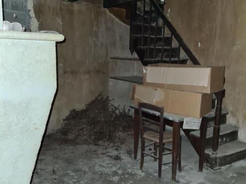Sale house / villa Bourg 358000€ - Picture 14