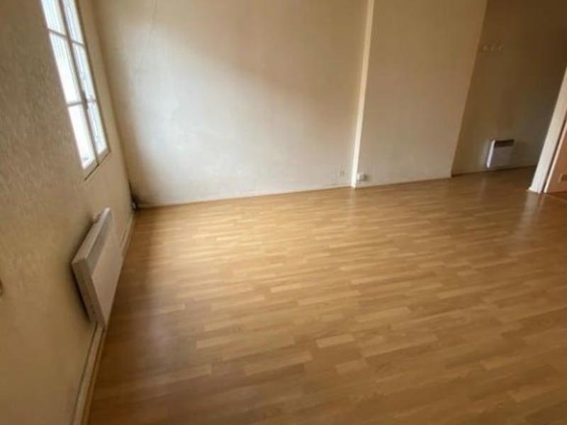 Rental apartment Toulouse 498€ CC - Picture 3
