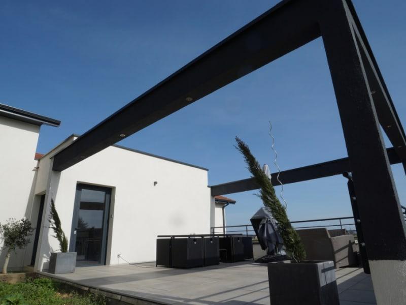 Sale house / villa Jardin 690000€ - Picture 6