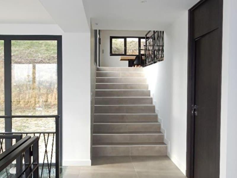 Sale house / villa Jardin 690000€ - Picture 8
