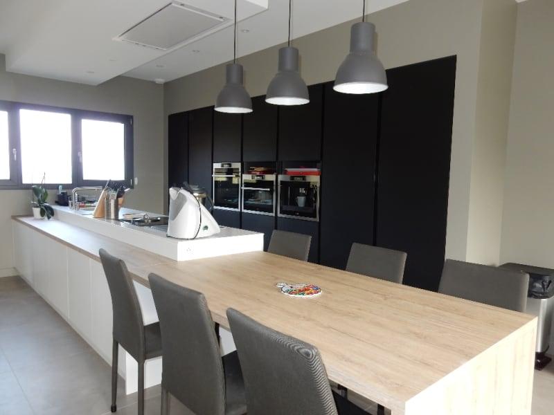 Sale house / villa Jardin 690000€ - Picture 9