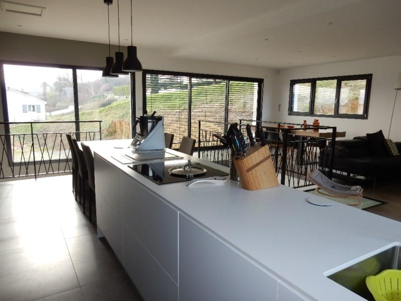 Sale house / villa Jardin 690000€ - Picture 10