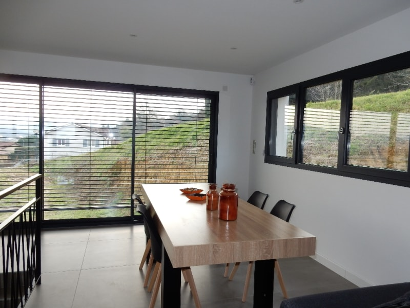 Sale house / villa Jardin 690000€ - Picture 11