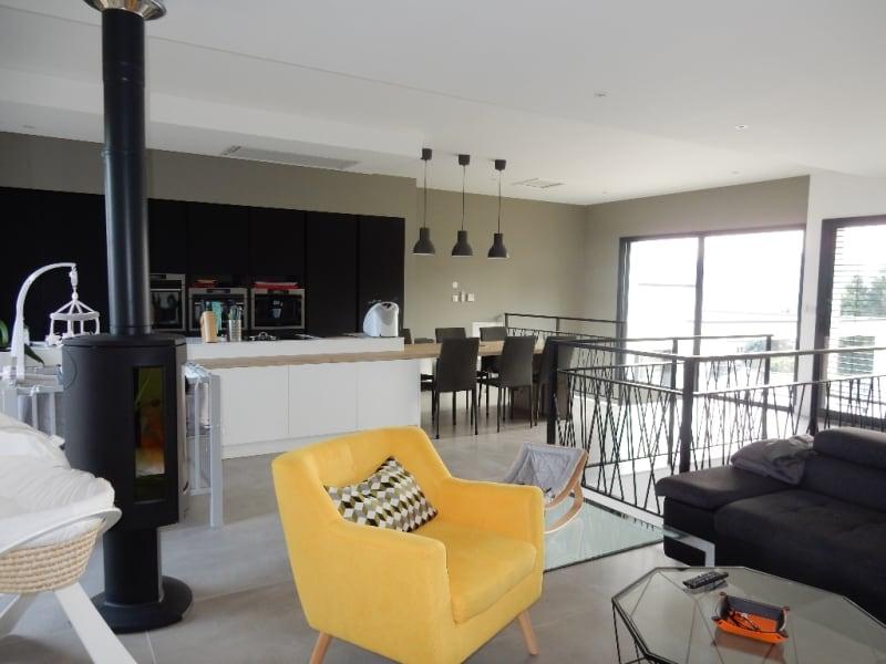 Sale house / villa Jardin 690000€ - Picture 12