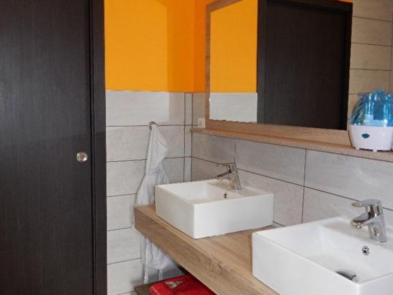 Sale house / villa Jardin 690000€ - Picture 14