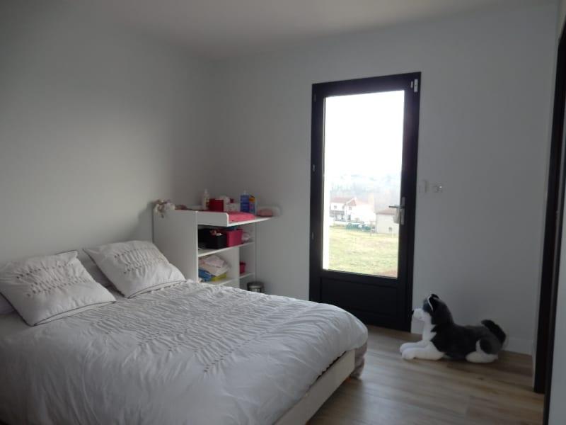Sale house / villa Jardin 690000€ - Picture 15