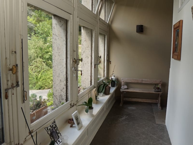 Vente appartement Vienne 353 000€ - Photo 3