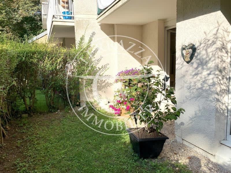 Sale apartment Le port marly 219000€ - Picture 4