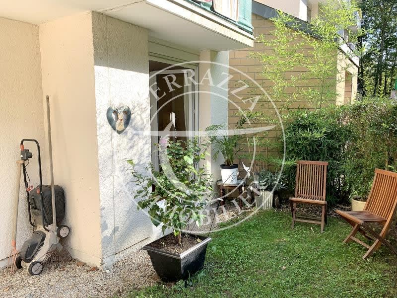Sale apartment Le port marly 219000€ - Picture 5