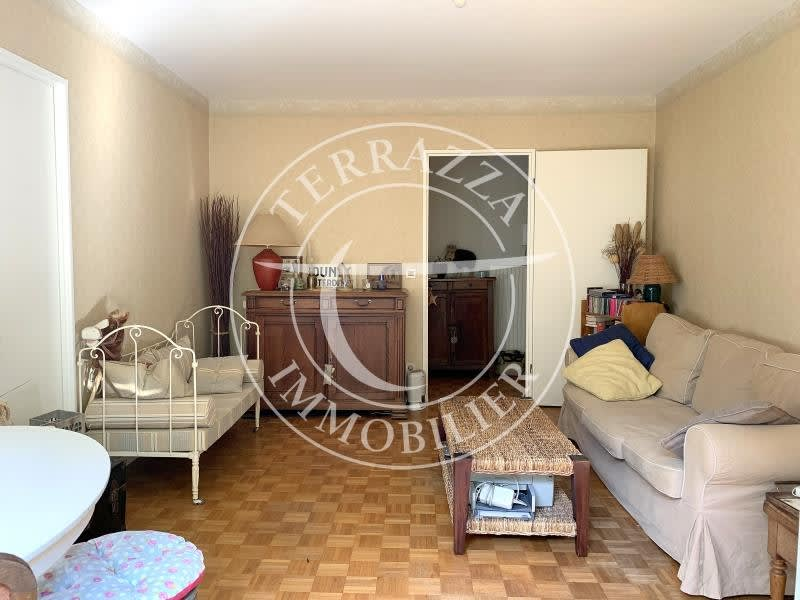 Vente appartement Le port marly 219000€ - Photo 8