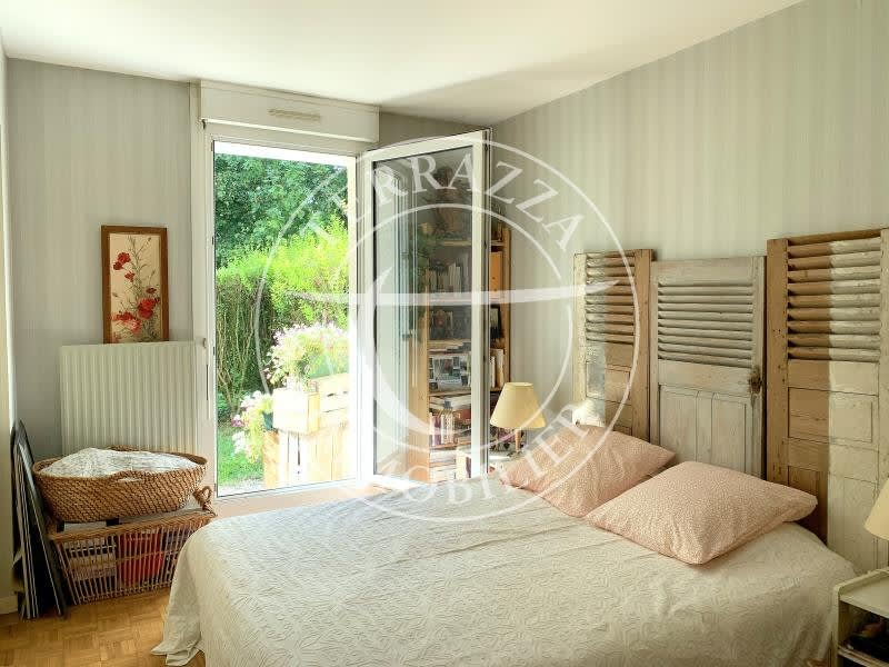 Vente appartement Le port marly 219000€ - Photo 10