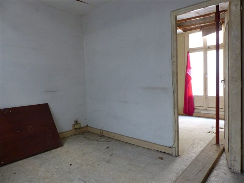 Sale building Beziers 178 000€ - Picture 5