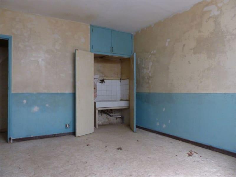 Sale building Beziers 178 000€ - Picture 7
