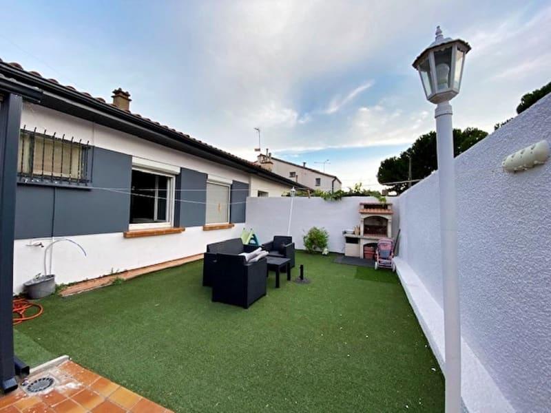Sale house / villa Beziers 257000€ - Picture 1