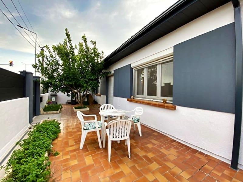 Sale house / villa Beziers 257000€ - Picture 2