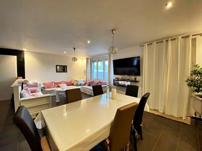 Sale house / villa Beziers 257000€ - Picture 4