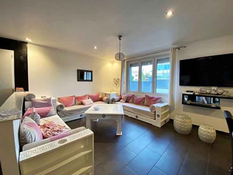 Sale house / villa Beziers 257000€ - Picture 5
