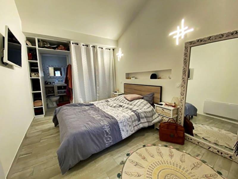 Sale house / villa Beziers 257000€ - Picture 6