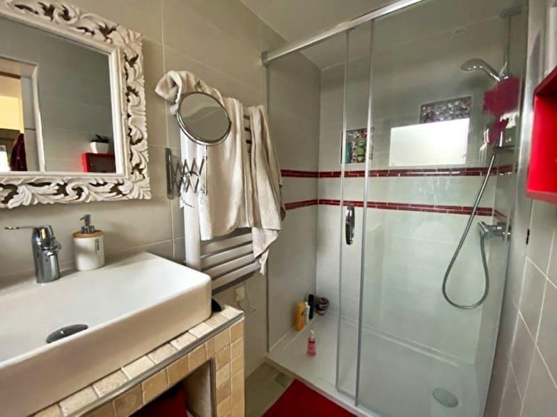Sale house / villa Beziers 257000€ - Picture 8
