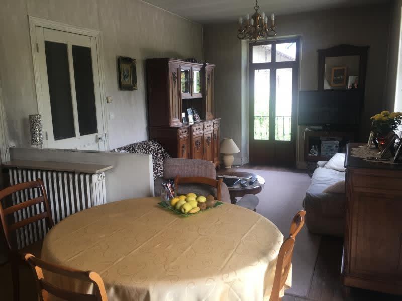 Vente maison / villa Montmelian 170000€ - Photo 2