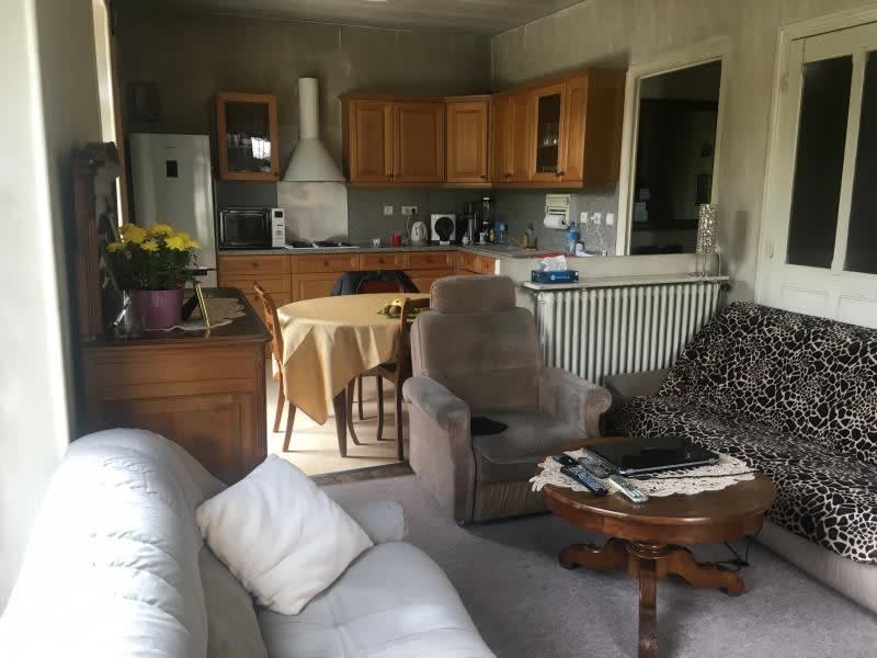 Vente maison / villa Montmelian 170000€ - Photo 3