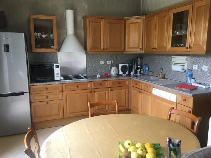 Vente maison / villa Montmelian 170000€ - Photo 4