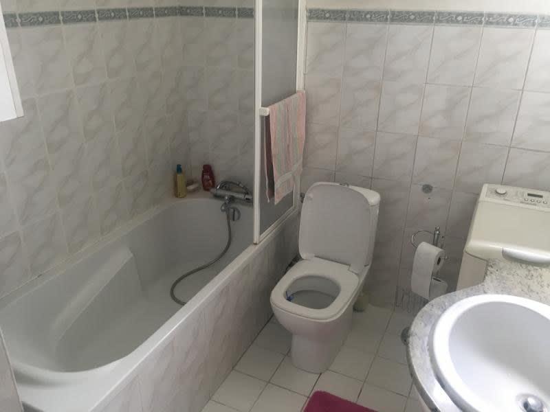Vente maison / villa Montmelian 170000€ - Photo 7
