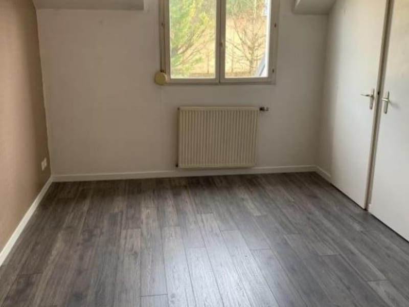 Vente appartement Chambery 286 000€ - Photo 10