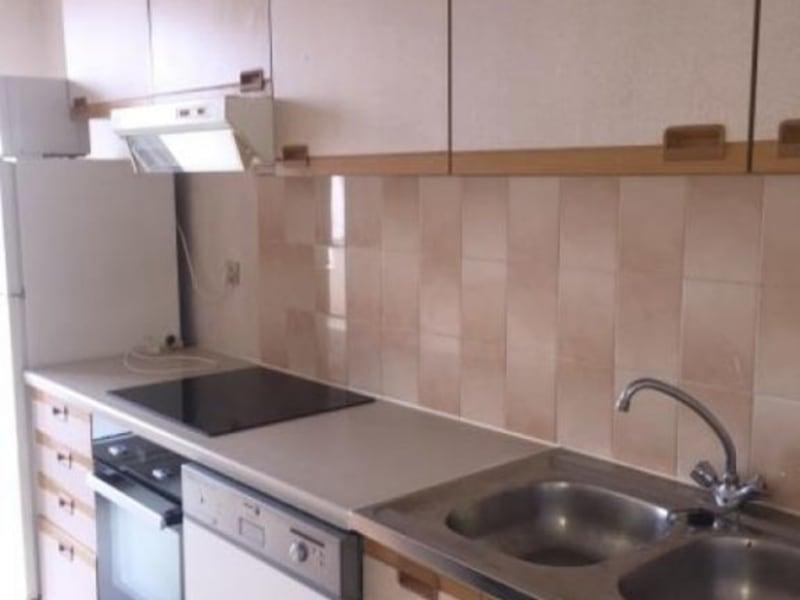 Venta  apartamento Pau 117000€ - Fotografía 3