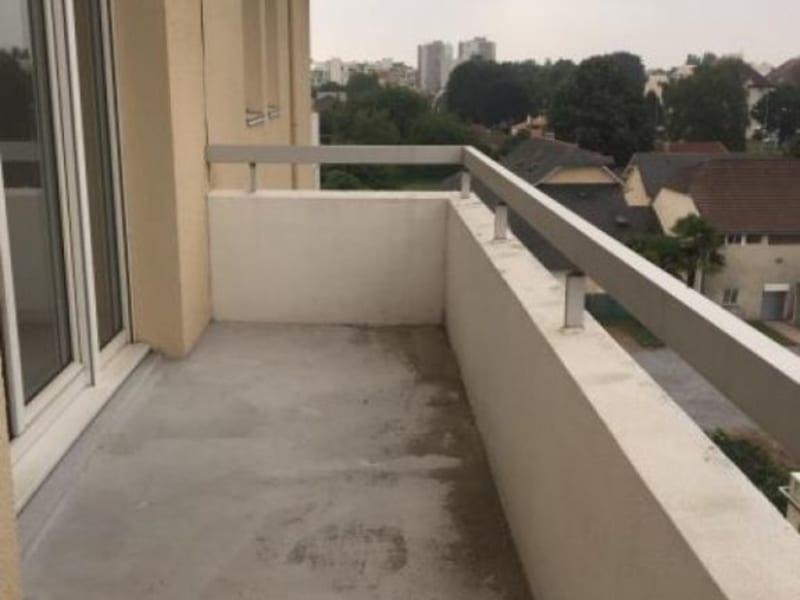Sale apartment Pau 117000€ - Picture 4