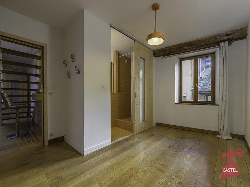 Vente appartement Chambery 339 000€ - Photo 5
