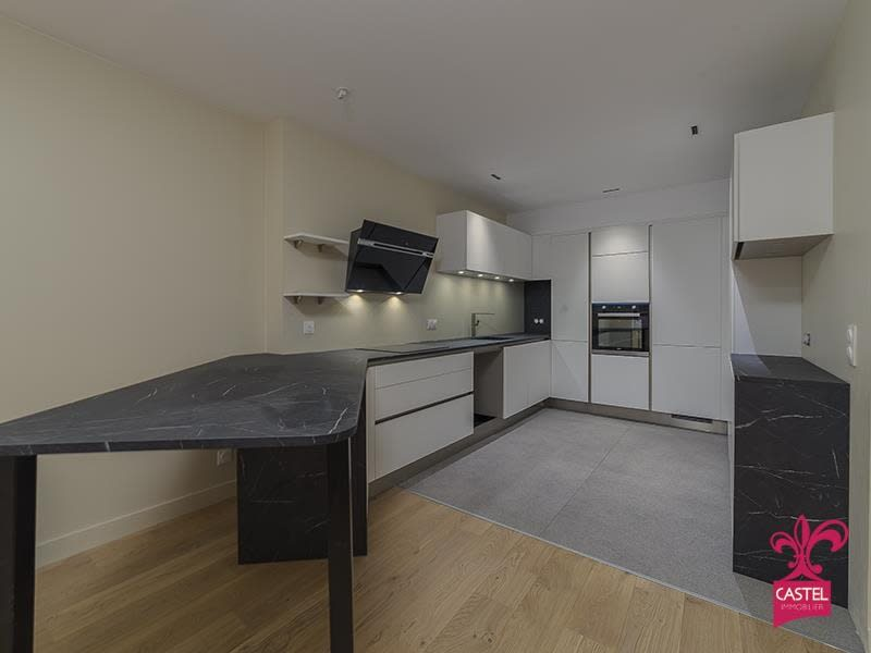 Vente appartement Chambery 349000€ - Photo 3
