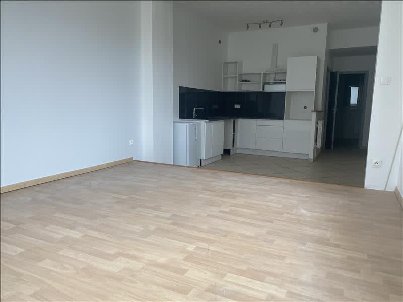 Rental apartment Draveil 700€ CC - Picture 3