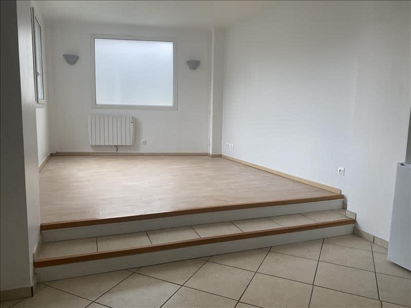 Rental apartment Draveil 700€ CC - Picture 4
