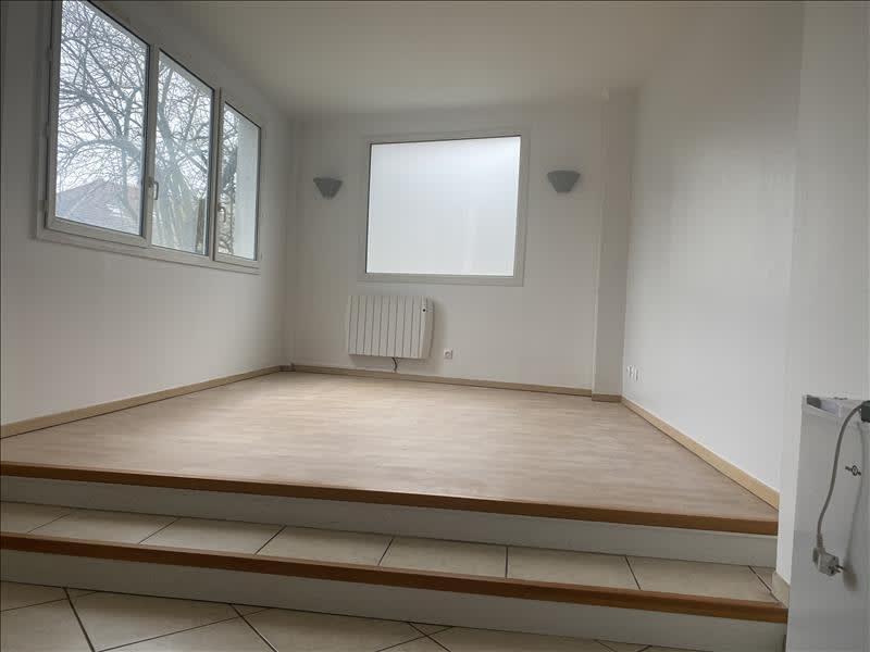 Rental apartment Draveil 700€ CC - Picture 6