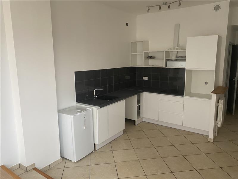 Rental apartment Draveil 700€ CC - Picture 10