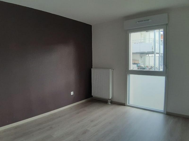 Location appartement Lingolsheim 847,24€ CC - Photo 6