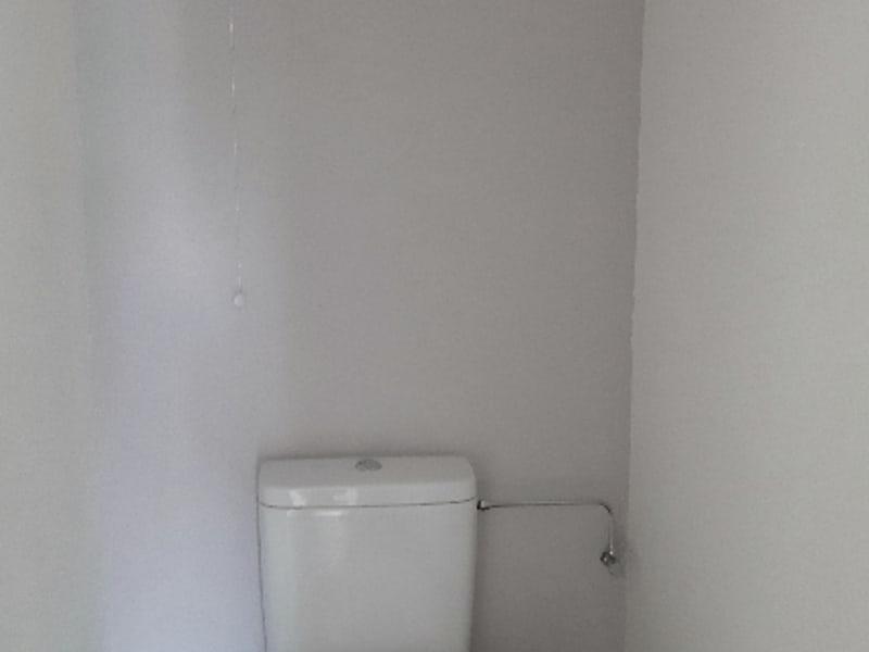 Location appartement Lingolsheim 847,24€ CC - Photo 8
