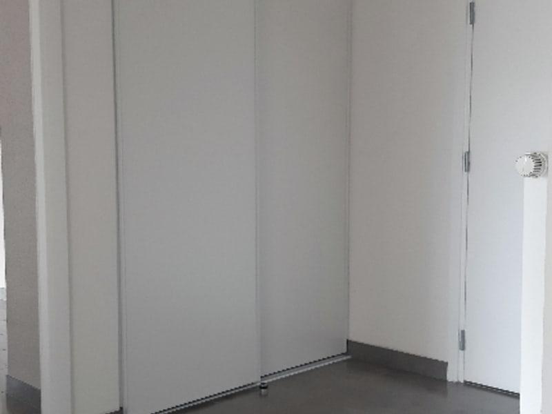 Location appartement Lingolsheim 847,24€ CC - Photo 9