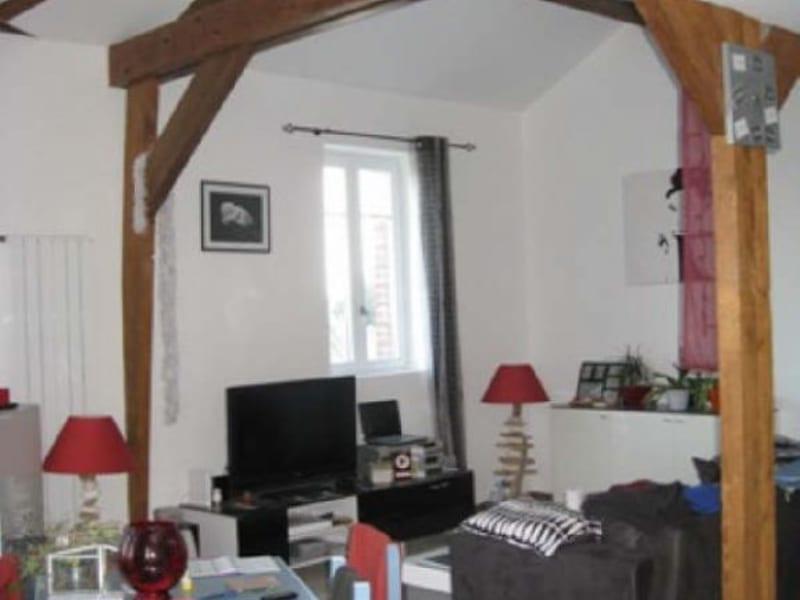 Rental apartment Arras 920€ CC - Picture 5